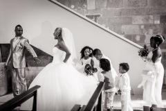 Photographe-en-provence-050