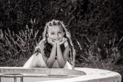 Photographe-en-provence-054