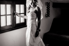 Photographe-en-provence-061