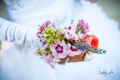 Photographe-en-provence-069