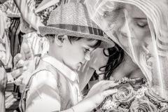 Photographe-en-provence-084
