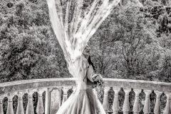 Photographe-en-provence-088